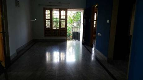 1200 sqft, 3 bhk Villa in Builder Project Uttorayon Township, Siliguri at Rs. 14000