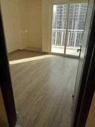 1035 sqft, 2 bhk Apartment in Fusion Homes Techzone 4, Greater Noida at Rs. 42.0000 Lacs