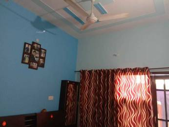 1100 sqft, 3 bhk Apartment in Builder Project Gurdwara Road, Patiala at Rs. 17.5000 Lacs