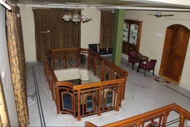 5000 sqft, 4 bhk IndependentHouse in Builder Individual Duplex House Kanchikacherla, Vijayawada at Rs. 1.9000 Cr