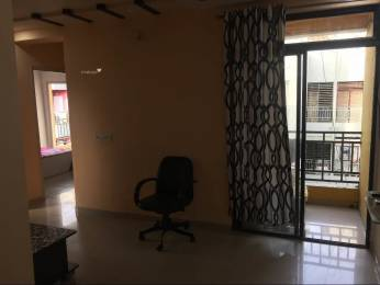 990 sqft, 2 bhk Apartment in Builder Project Nava Naroda, Ahmedabad at Rs. 19.0000 Lacs