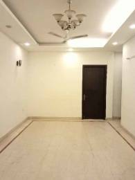 1620 sqft, 3 bhk BuilderFloor in Unitech South City 1 Sector 41, Gurgaon at Rs. 29000