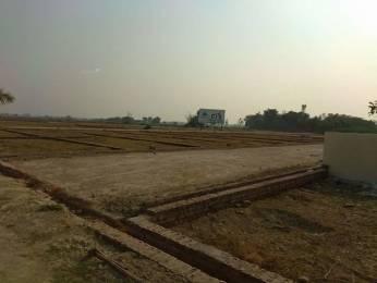 9000 sqft, Plot in Shipra World Gomti Nagar Extension, Lucknow at Rs. 50.0000 Lacs