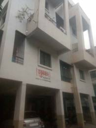 1000 sqft, 2 bhk Apartment in Builder Shubhankar Mahabharat Residency Tarabai Park, Kolhapur at Rs. 15000
