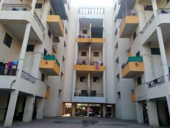 1050 sqft, 2 bhk Apartment in Builder Near Canara Bank DhanoriLohegaon Road, Pune at Rs. 13500
