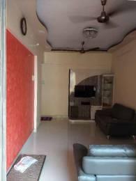 885 sqft, 2 bhk Apartment in Rutu Riverside Estate Kalyan West, Mumbai at Rs. 86.0000 Lacs