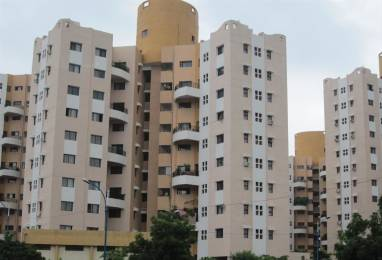 1204 sqft, 2 bhk Apartment in Magarpatta Jasminium Hadapsar, Pune at Rs. 88.0000 Lacs