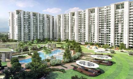 2480 sqft, 3 bhk Apartment in Janta Falcon View Sector 66, Mohali at Rs. 1.4700 Cr