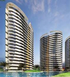 1150 sqft, 2 bhk Apartment in omaxe ltd Plots Phase 3 Mullanpur Garibdass, Chandigarh at Rs. 40.0000 Lacs
