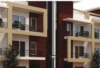 960 sqft, 3 bhk Apartment in GBP Eco Greens Phase 2 Gulabgarh, Dera Bassi at Rs. 24.0000 Lacs