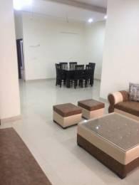 1890 sqft, 3 bhk Apartment in JTPL Flora Designer Floors Sector 115 Mohali, Mohali at Rs. 32.0000 Lacs