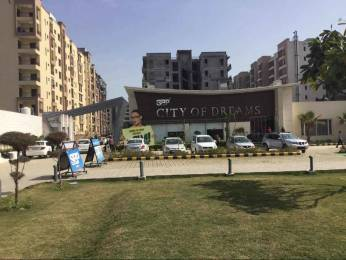 1534 sqft, 3 bhk Apartment in SBP City Of Dreams Sector 116 Mohali, Mohali at Rs. 47.0000 Lacs