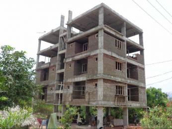 1050 sqft, 2 bhk Apartment in Builder NAIDU THOTA Naidu Thota, Visakhapatnam at Rs. 38.0000 Lacs