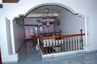 1240 sqft, 3 bhk Apartment in Builder BEACH ROAD Beach Road, Visakhapatnam at Rs. 80.0000 Lacs