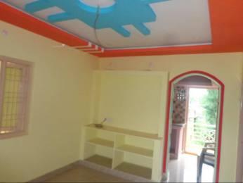 970 sqft, 2 bhk IndependentHouse in Builder CHINNAMUSHIDIWADA Chinnamusidivada, Visakhapatnam at Rs. 54.0000 Lacs