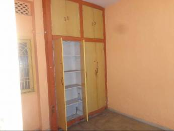 900 sqft, 2 bhk Apartment in Builder KURPAMARKET Jagadamba Junction, Visakhapatnam at Rs. 35.0000 Lacs