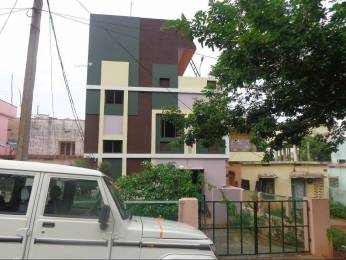 800 sqft, 3 bhk IndependentHouse in Builder PM PALEM Pothinamallayya Palem, Visakhapatnam at Rs. 85.0000 Lacs