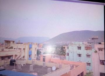 980 sqft, 1 bhk Apartment in Builder PRAHLADAPURAM Prahaladapuram, Visakhapatnam at Rs. 27.0000 Lacs