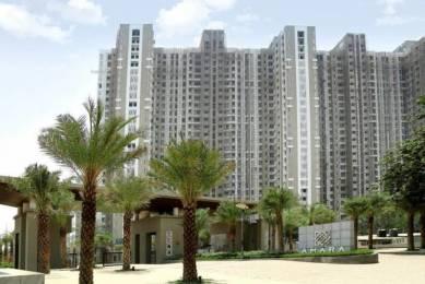 1194 sqft, 3 bhk Apartment in Lodha Amara Tower 32 33 Thane West, Mumbai at Rs. 1.7000 Cr