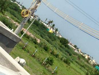 1669 sqft, Plot in Builder Gokul Nagar Minjur Minjur, Chennai at Rs. 15.0210 Lacs