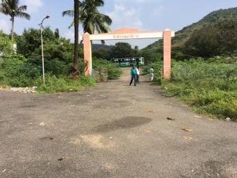 600 sqft, Plot in Builder Project Chengalpattu, Chennai at Rs. 6.0000 Lacs