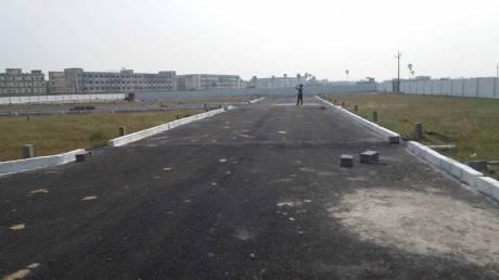 650 sqft, 2 bhk Villa in Builder Project Oragadam, Chennai at Rs. 22.0000 Lacs