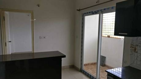 1041 sqft, 2 bhk Apartment in DS DSMAX STONEHILL Anjanapura, Bangalore at Rs. 12000