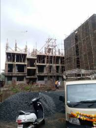525 sqft, 1 bhk Apartment in Builder Project Vasai east, Mumbai at Rs. 16.0000 Lacs