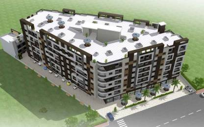 905 sqft, 2 bhk Apartment in Builder Om Raj Avenue hurawali, Gwalior at Rs. 19.0050 Lacs
