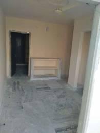 700 sqft, 1 bhk BuilderFloor in Builder Project sriram nagar kondapur, Hyderabad at Rs. 14000