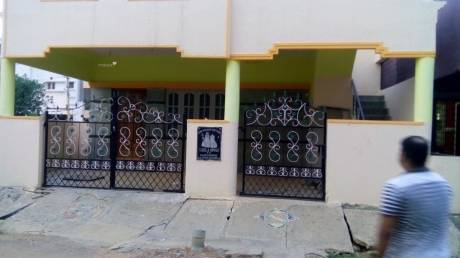 1200 sqft, 3 bhk IndependentHouse in Builder Project Jinkethimmanahalli, Bangalore at Rs. 12500