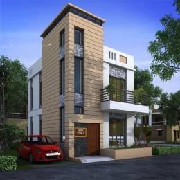 1131 sqft, 3 bhk Villa in Builder Ambika City Kaliganj, Durgapur at Rs. 28.0000 Lacs