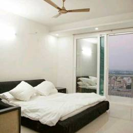 1257 sqft, 2 bhk Apartment in Aliens Space Station 1 Gachibowli, Hyderabad at Rs. 58.7320 Lacs