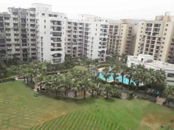 5820 sqft, 5 bhk Apartment in Parsvnath Srishti Sector 93, Noida at Rs. 3.0000 Cr