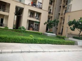 850 sqft, 2 bhk Apartment in Jaypee Kosmos Sector 134, Noida at Rs. 9000