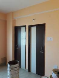 1200 sqft, 2 bhk Villa in Builder renmt 10 Mithapur, Patna at Rs. 6500