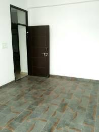 1000 sqft, 2 bhk Villa in Builder rent 11 Ramkrishna Nagar, Patna at Rs. 6000