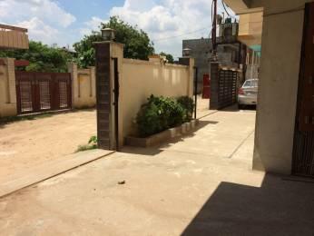 1000 sqft, 2 bhk Villa in Builder rent 13 Malahi Pakdi Road, Patna at Rs. 10000