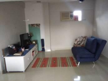 1250 sqft, 2 bhk Apartment in Builder Om Sai Niwas Ville Parle East, Mumbai at Rs. 3.5000 Cr