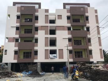 1390 sqft, 3 bhk Apartment in Builder Jai Bharathi Mansion Horamavu Agara, Bangalore at Rs. 65.4700 Lacs