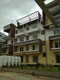 1168 sqft, 2 bhk Apartment in Nava Vedantha Ramamurthy Nagar, Bangalore at Rs. 69.0000 Lacs