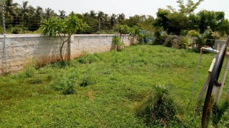 1512 sqft, Plot in Builder Project Medchal, Hyderabad at Rs. 22.6800 Lacs