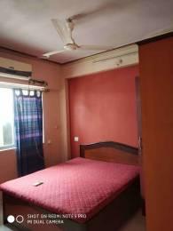 900 sqft, 1 bhk Apartment in Builder Siddhivinayak Park Sector-8A Airoli, Mumbai at Rs. 21000