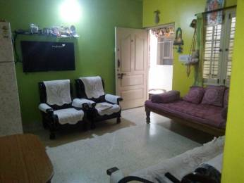 700 sqft, 1 bhk BuilderFloor in Builder Project JP Nagar Phase 7, Bangalore at Rs. 9500