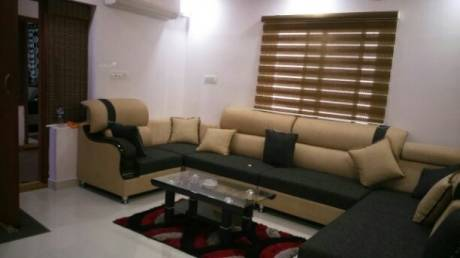 1045 sqft, 2 bhk Apartment in Builder Project Old Guntur, Guntur at Rs. 27.0000 Lacs