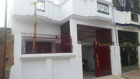 1000 sqft, 2 bhk IndependentHouse in Builder Project Keshav Nagar, Lucknow at Rs. 37.0000 Lacs