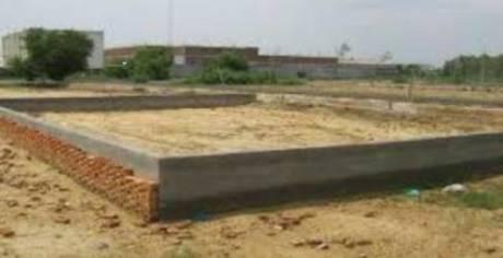 900 sqft, Plot in Builder tirupati vihar Sector 115, Noida at Rs. 10.0000 Lacs
