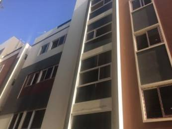 1350 sqft, 3 bhk Apartment in Venus Marvel Kilpauk, Chennai at Rs. 1.4600 Cr