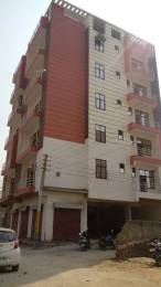 1200 sqft, 3 bhk BuilderFloor in Builder Project Crossing Republic Road, Noida at Rs. 25.1000 Lacs