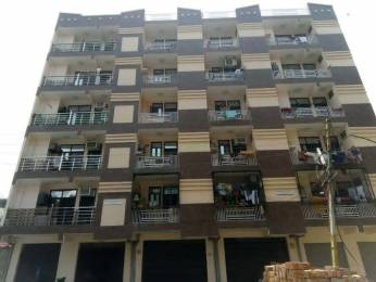 1000 sqft, 2 bhk BuilderFloor in Builder Siddhartha Noida Extn, Noida at Rs. 20.5000 Lacs